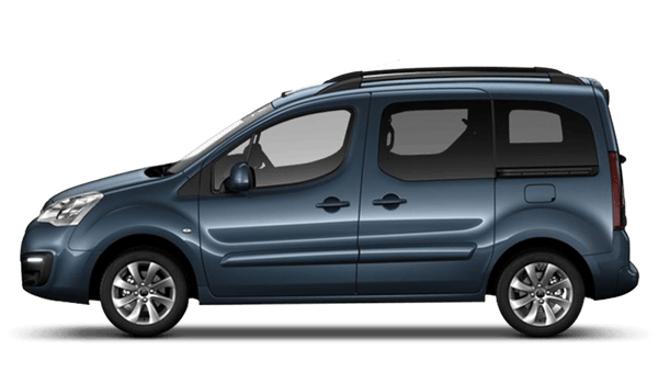 Citroen Berlingo Multispace Flair