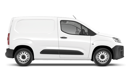 Citroen Berlingo Van 250