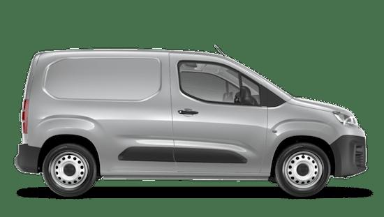 Berlingo Van Business Offers