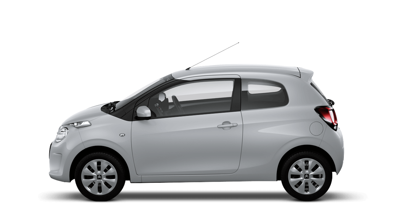 Citroen C1 New Car Offers