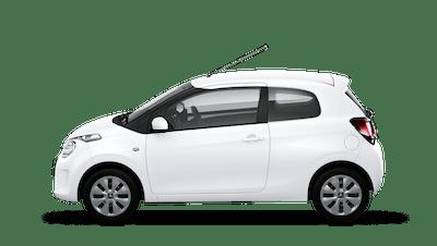 Citroën C1 Sense