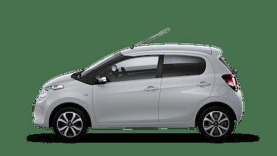 Citroën C1 Shine