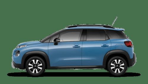 citroen C3 Aircross SUV Feel Offer