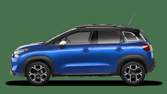 Citroen New C3 Aircross SUV New Car Offers