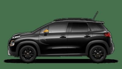Citroën C3 Aircross Suv Rip Curl