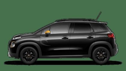 Citroen C3 Aircross SUV Rip Curl