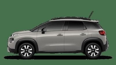 Citroën C3 Aircross Suv Shine