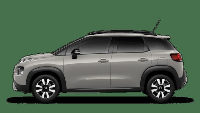 New Citroën C3 AIRCROSS Shine PureTech 110 S&S Manual Offer