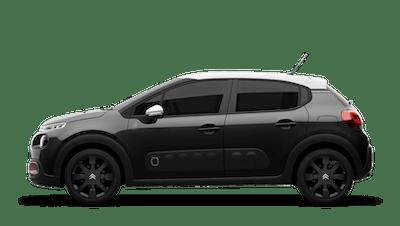 Citroën C3 Feel Nav Edition