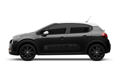 Citroen C3 Feel Nav Edition
