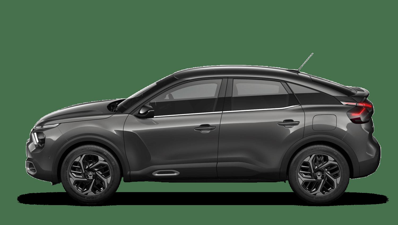 Citroen New C4 New Car Offers