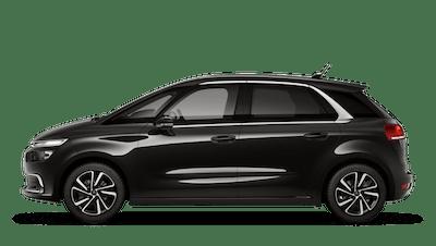 Citroën C4 Spacetourer Feel