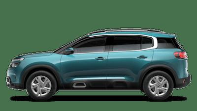 Citroën C5 Aircross Suv Feel