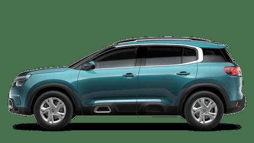 citroen C5 Aircross SUV Feel Offer