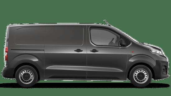Dispatch New Van Offers