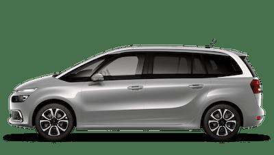Citroën Grand C4 Spacetourer Feel Plus