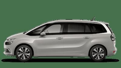 Citroën Grand C4 Spacetourer Flair