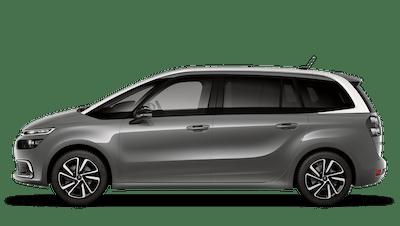 Citroën Grand C4 Spacetourer Shine