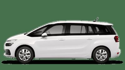 Citroën Grand C4 Spacetourer Touch Edition