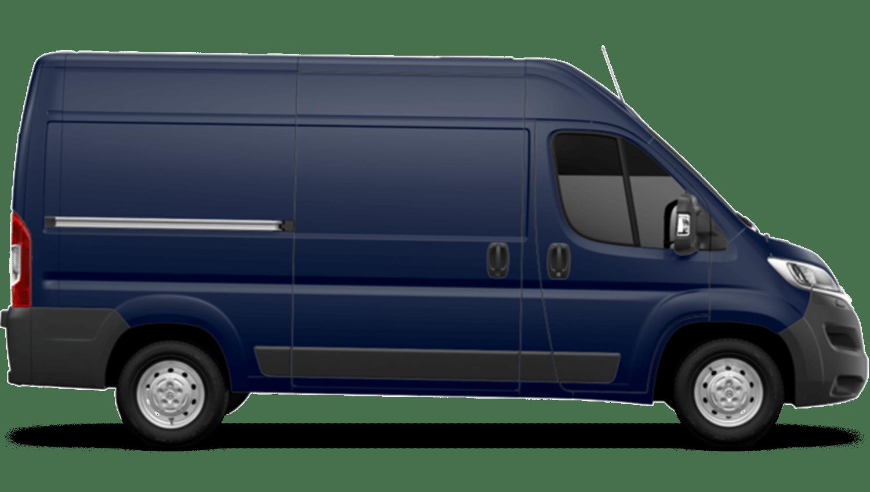 New CITROËN Relay 35 L2H2 BlueHDi 140 Enterprise - Save 15,020*!