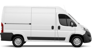 2.2 Bluehdi 35 Enterprise Panel Van 5dr Diesel Manual L2 H2 Eu6 (s/s) (140 Ps)
