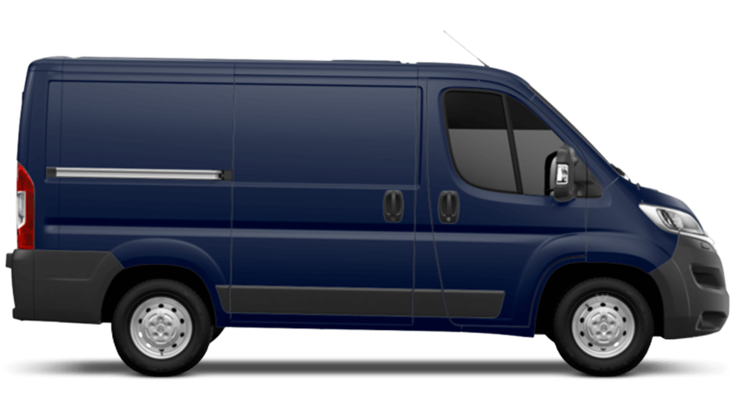 New CITROËN Relay 35 L2H2 BlueHDi 140 Enterprise - Save 15,150!