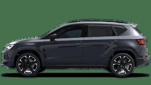 2.0 TSI VZ2 DSG-auto 4Drive 300PS