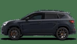 2.0 TSI VZ3 DSG-auto 4Drive 300PS