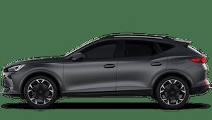 1.4 e-HYBRID VZ1 DSG-auto 245