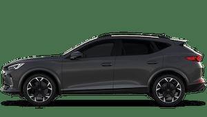1.4 TSI VZ2 e-HYBRID DSG-auto 245