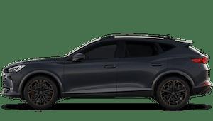 2.0 TSI VZ3 DSG-auto 4Drive 310