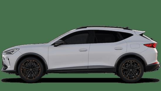 Cupra Formentor New Car Offers