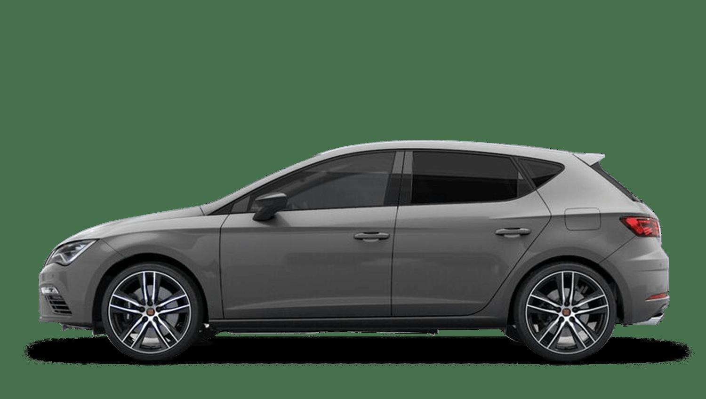 Leon CUPRA New Car Offers