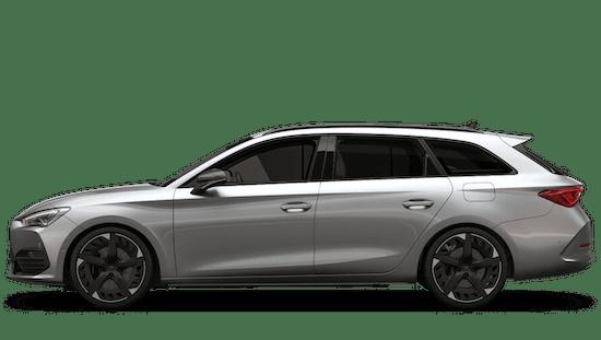 Cupra Leon Estate New Car Offers