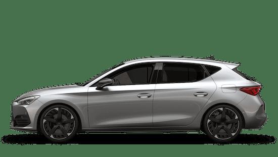 Cupra Leon New Car Offers