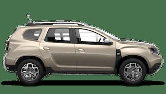 Dacia New Duster Prestige