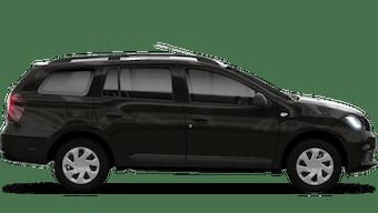 Dacia Logan Mcv Ambiance