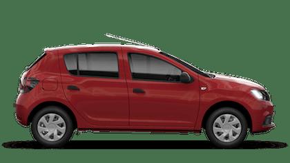 Dacia Sandero Ambiance