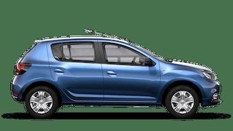 Dacia Sandero Comfort