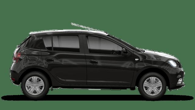 New Dacia Sandero SCe Laureate Offer