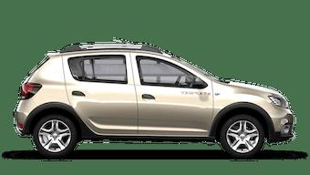 Dacia Sandero Stepway Comfort