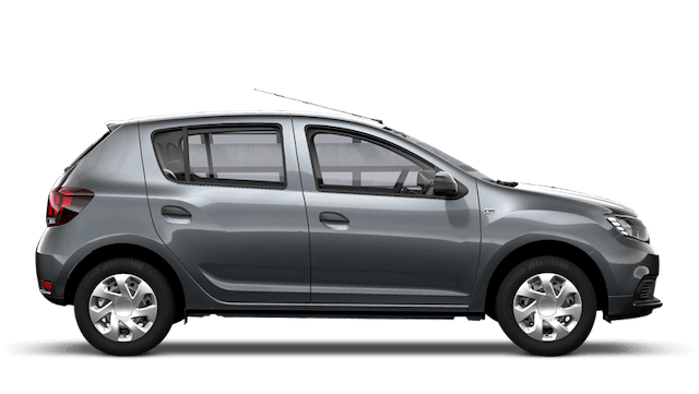 dacia sandero motability car sandero motability cars available from nil advance payment in. Black Bedroom Furniture Sets. Home Design Ideas