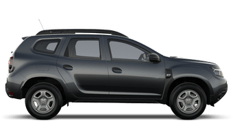 Dacia New Duster Essential