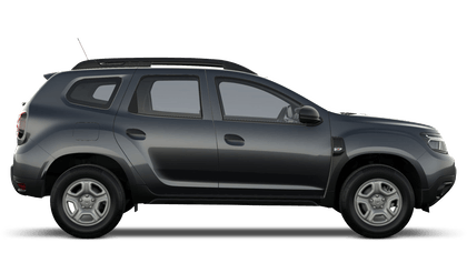 Dacia Duster New Essential