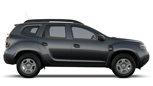 dacia Duster New Essential Offer