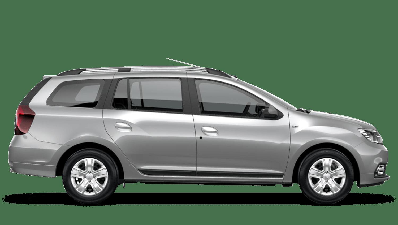 Highland Grey Dacia Logan MCV