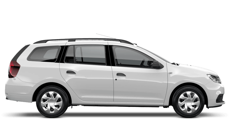 Dacia Logan MCV Access