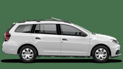 Dacia Logan MCV Access