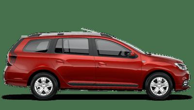 Dacia Logan Mcv Comfort