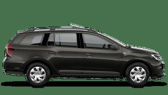 Dacia Logan Mcv Essential